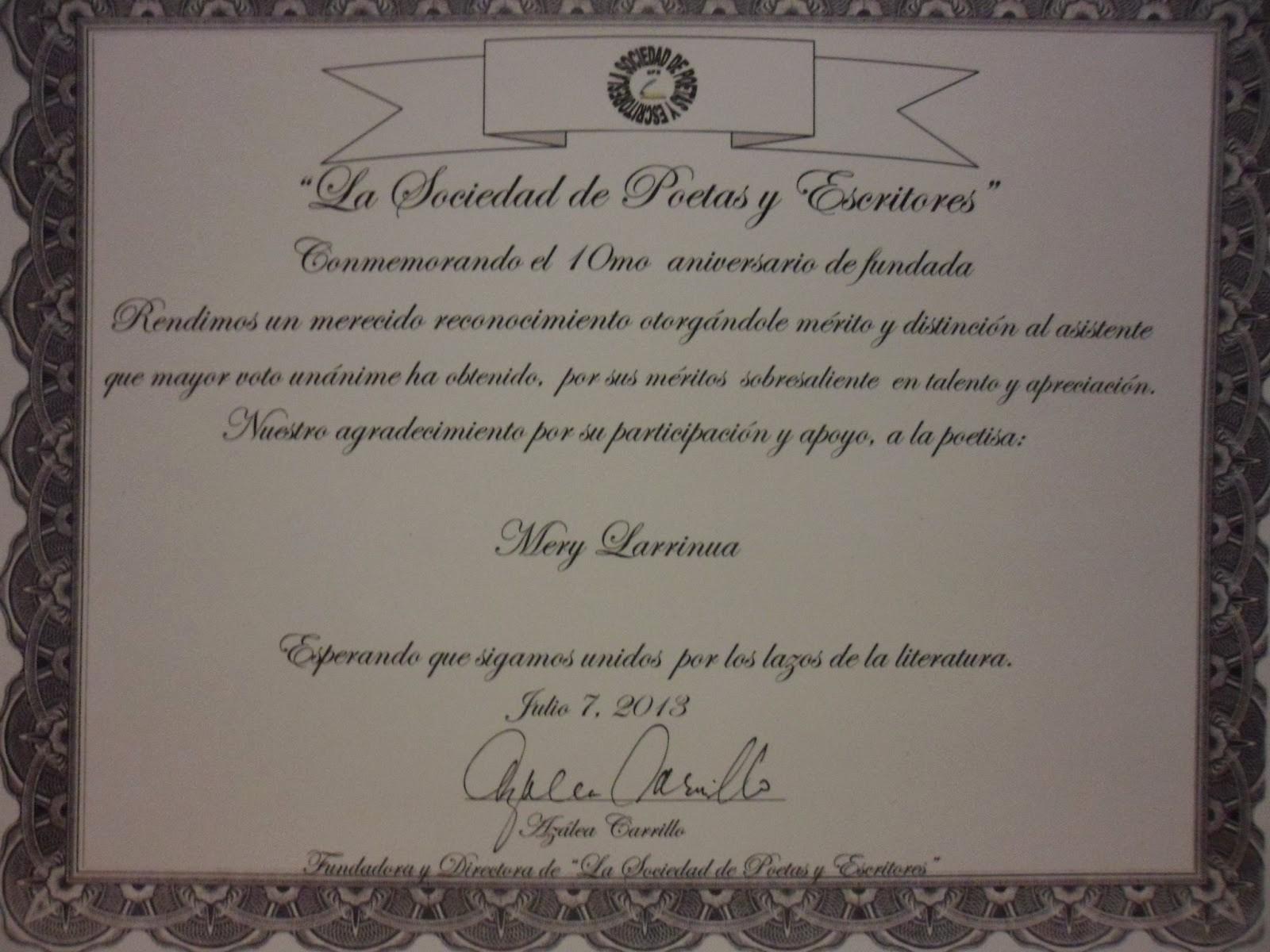 Certificado De Agradecimiento Y Apreciacion Best Of Certificado De Agradecimiento Y Apreciacion Paq 15