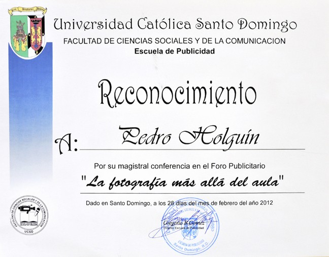 Certificado De Agradecimiento Y Apreciacion Best Of Haciendo Imagenes