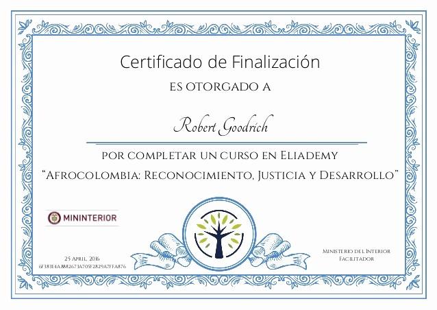 Certificado De Agradecimiento Y Apreciacion Fresh Certificado De Agradecimiento Esslidesharenet