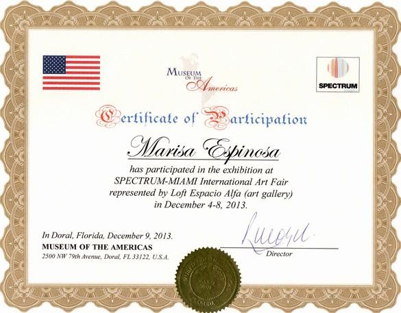 Certificado De Agradecimiento Y Apreciacion Fresh Magnfico Plantilla De Certificado De Apreciacin Ilustracin