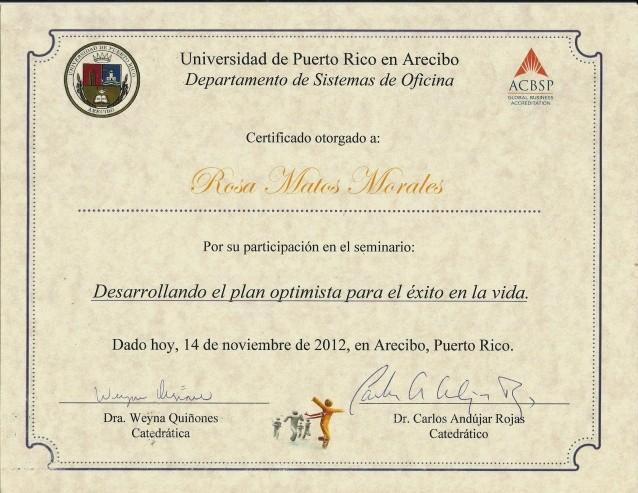 Certificado De Agradecimiento Y Apreciacion Inspirational Certificado De Agradecimiento Esslidesharenet