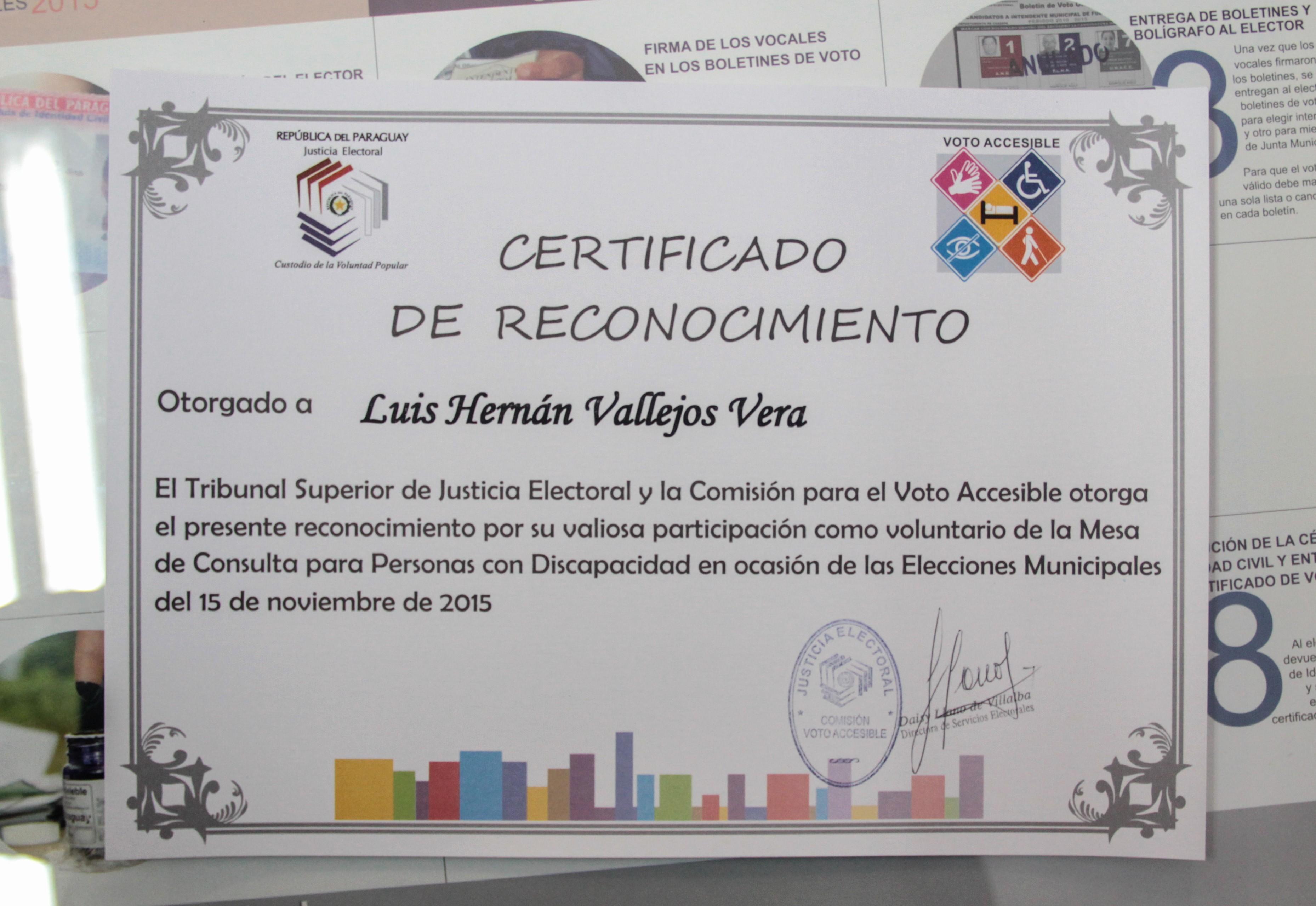 Certificado De Agradecimiento Y Apreciacion Inspirational Certificados De Agradecimiento Maggi Locustdesign