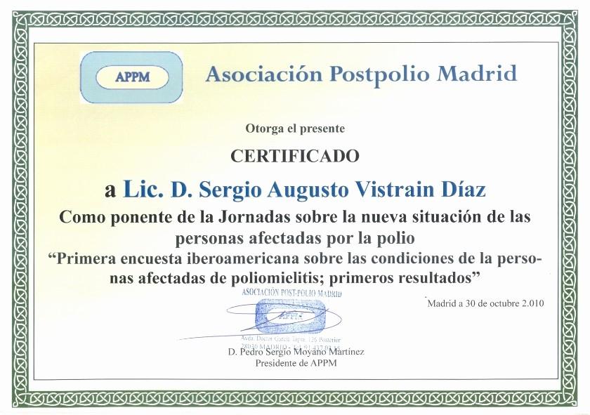 Certificado De Agradecimiento Y Apreciacion Inspirational Certificados De Agradecimiento Tire Driveeasy