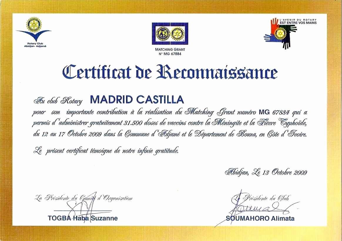 Certificado De Agradecimiento Y Apreciacion Inspirational Magnfico Plantilla De Certificado De Apreciacin Ilustracin