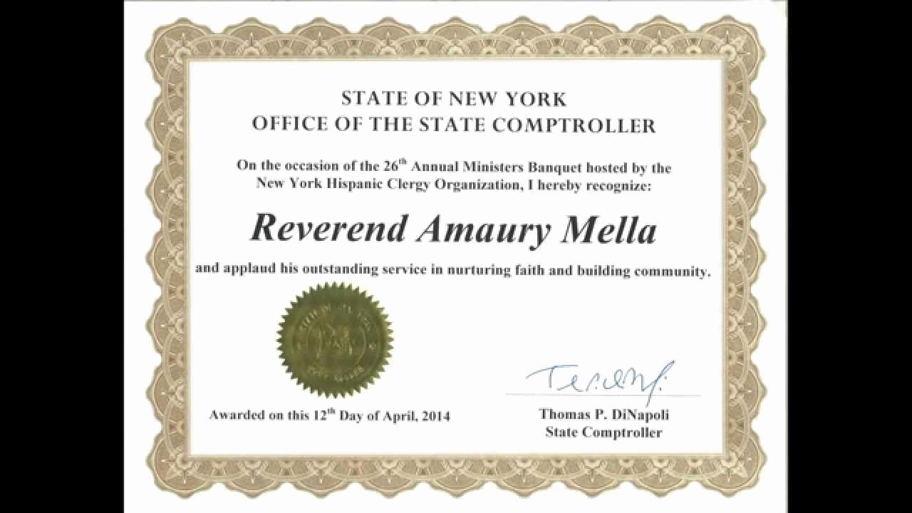 Certificado De Agradecimiento Y Apreciacion Unique Certificado De Agradecimiento Para Mama