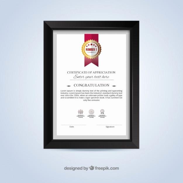 Certificados De Reconocimiento Para Editar Beautiful Plantilla De Certificado De Reconocimiento
