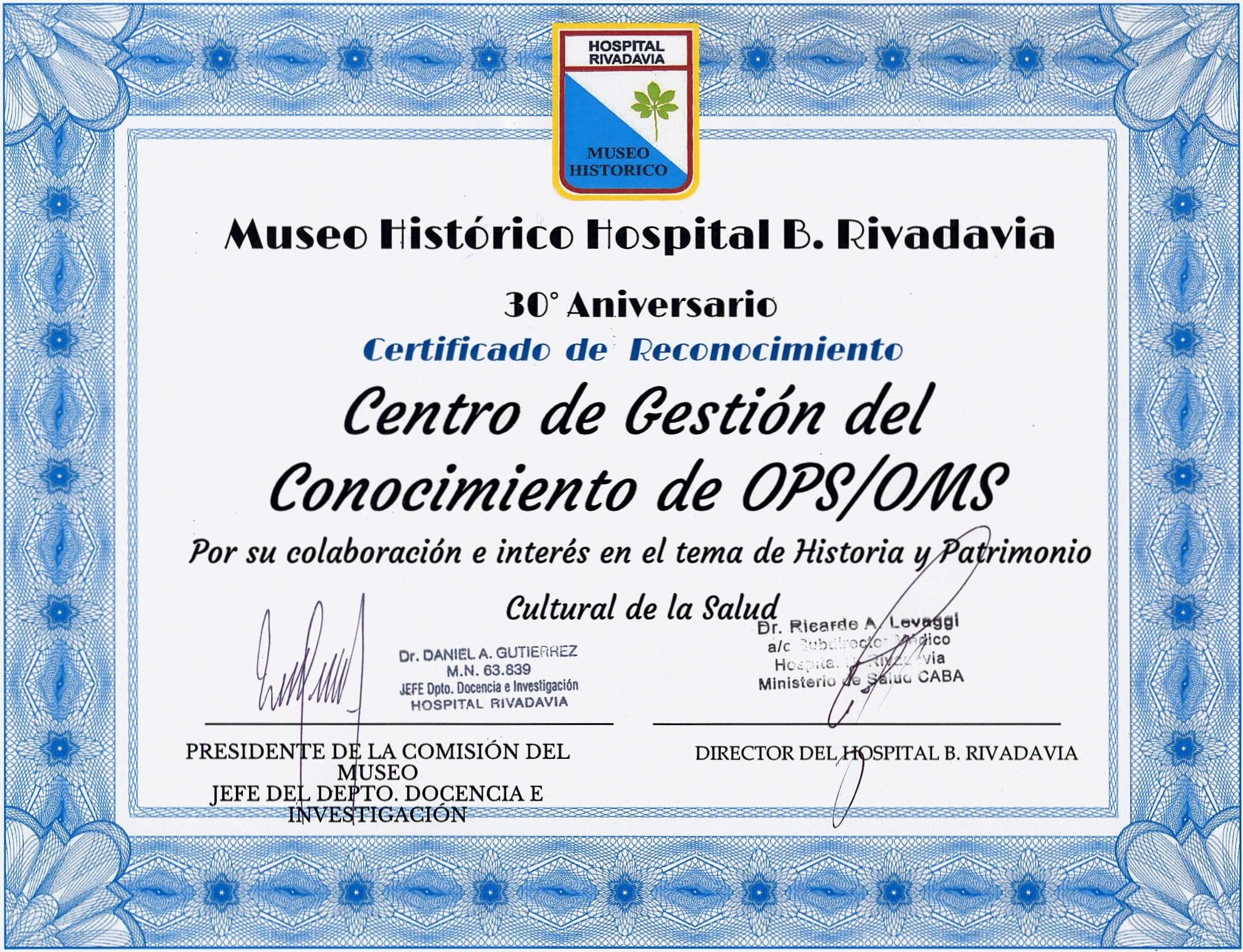 Certificados De Reconocimiento Para Editar Best Of Certificado De Reconocimiento Centro De Gestión Del