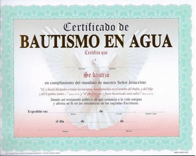Certificados De Reconocimiento Para Editar Best Of Certificados Cristianos Para Imprimir Y Editar