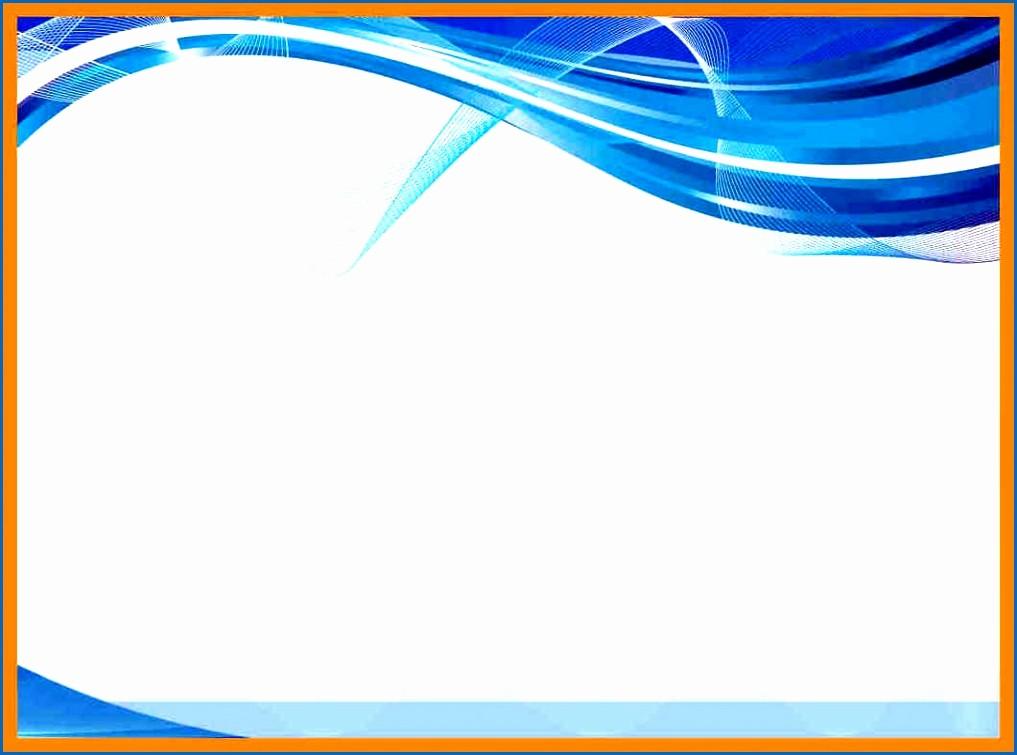 Certificate Background Design Free Download Elegant 8 Certificate Backgroun