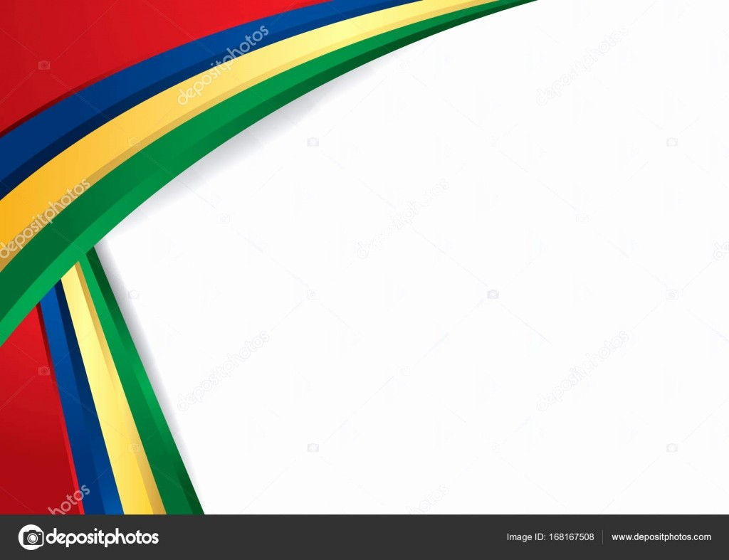 Certificate Background Design Free Download Lovely Abstract Background with Shapes with the Colors Of the