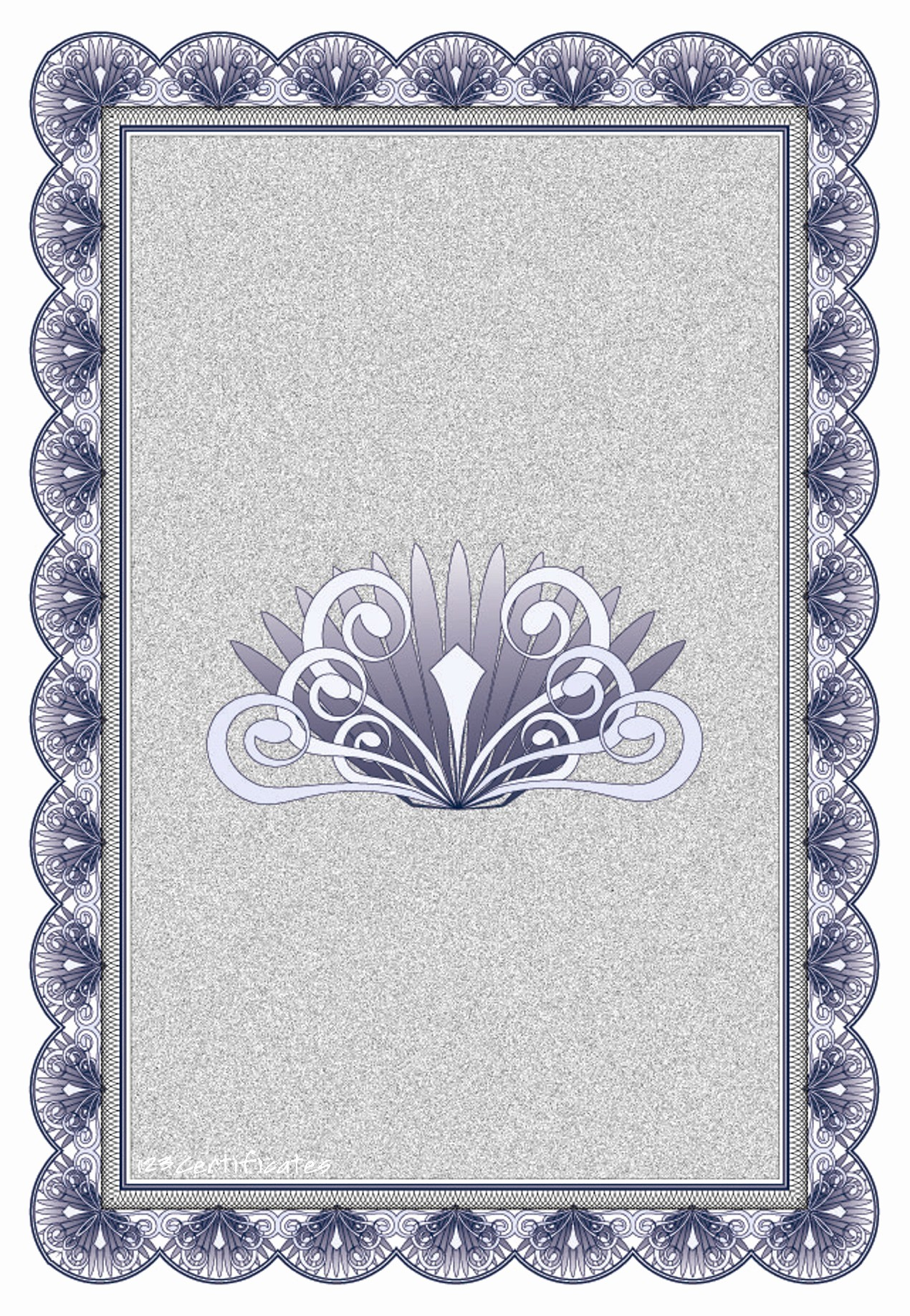 Certificate Border Design Free Download Fresh top 10 Free Certificate Borders for All Occasions