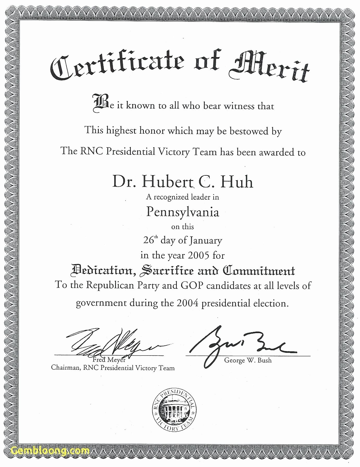 Certificate Of Achievement Free Template Elegant Printable Achievement Certificate Template