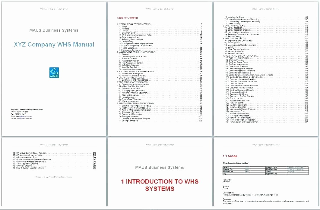 Certificate Of Analysis Template Excel Beautiful Job Hazard Analysi Sample Certificate Analysis Copy