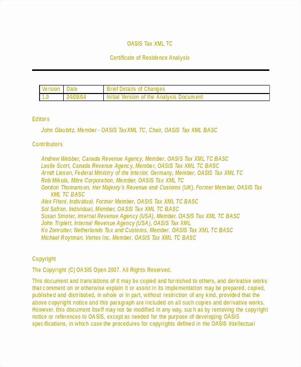 Certificate Of Analysis Template Excel Best Of Job Analysis Template Free Word Excel Documents Download