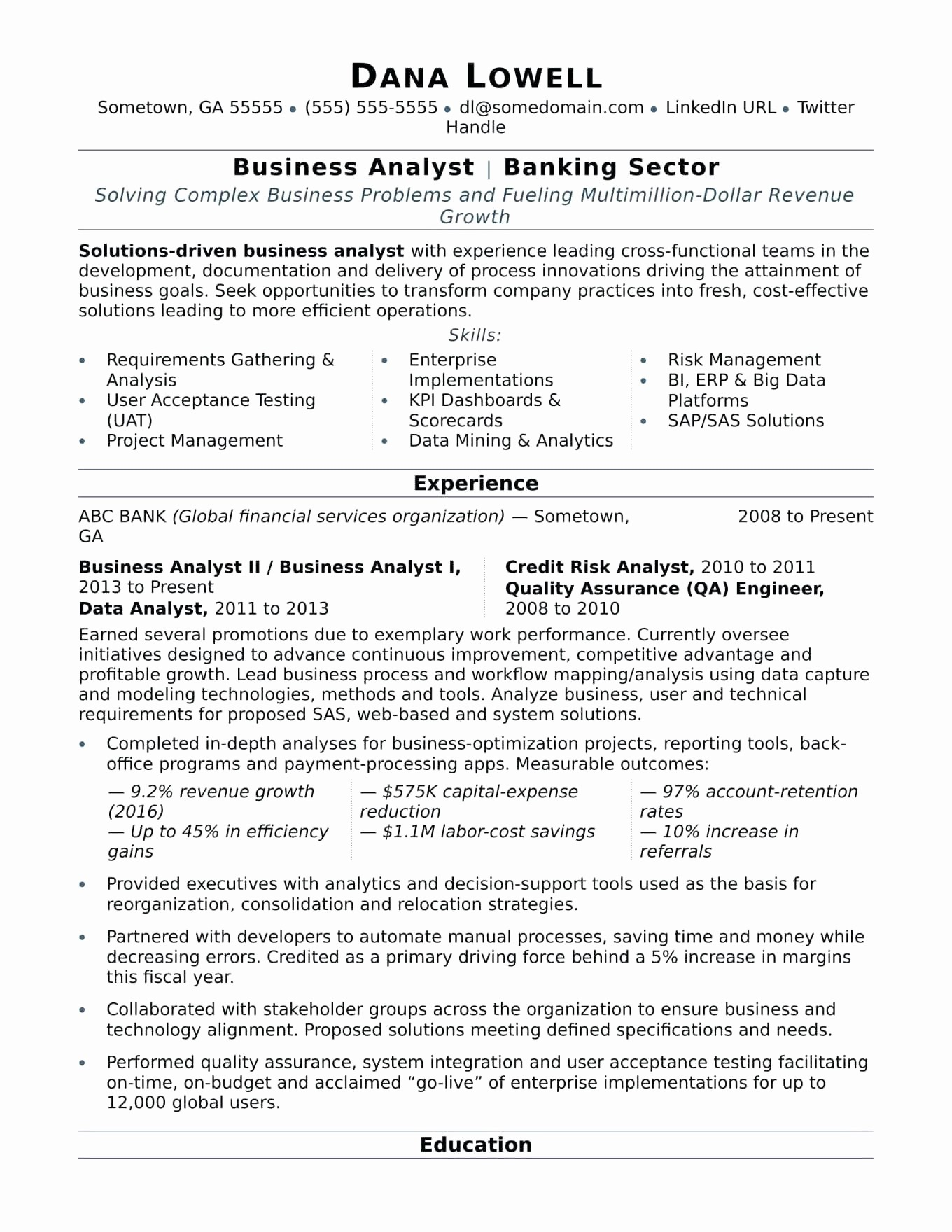Certificate Of Analysis Template Excel Fresh Certificate Of Analysis Template – Offthetrail