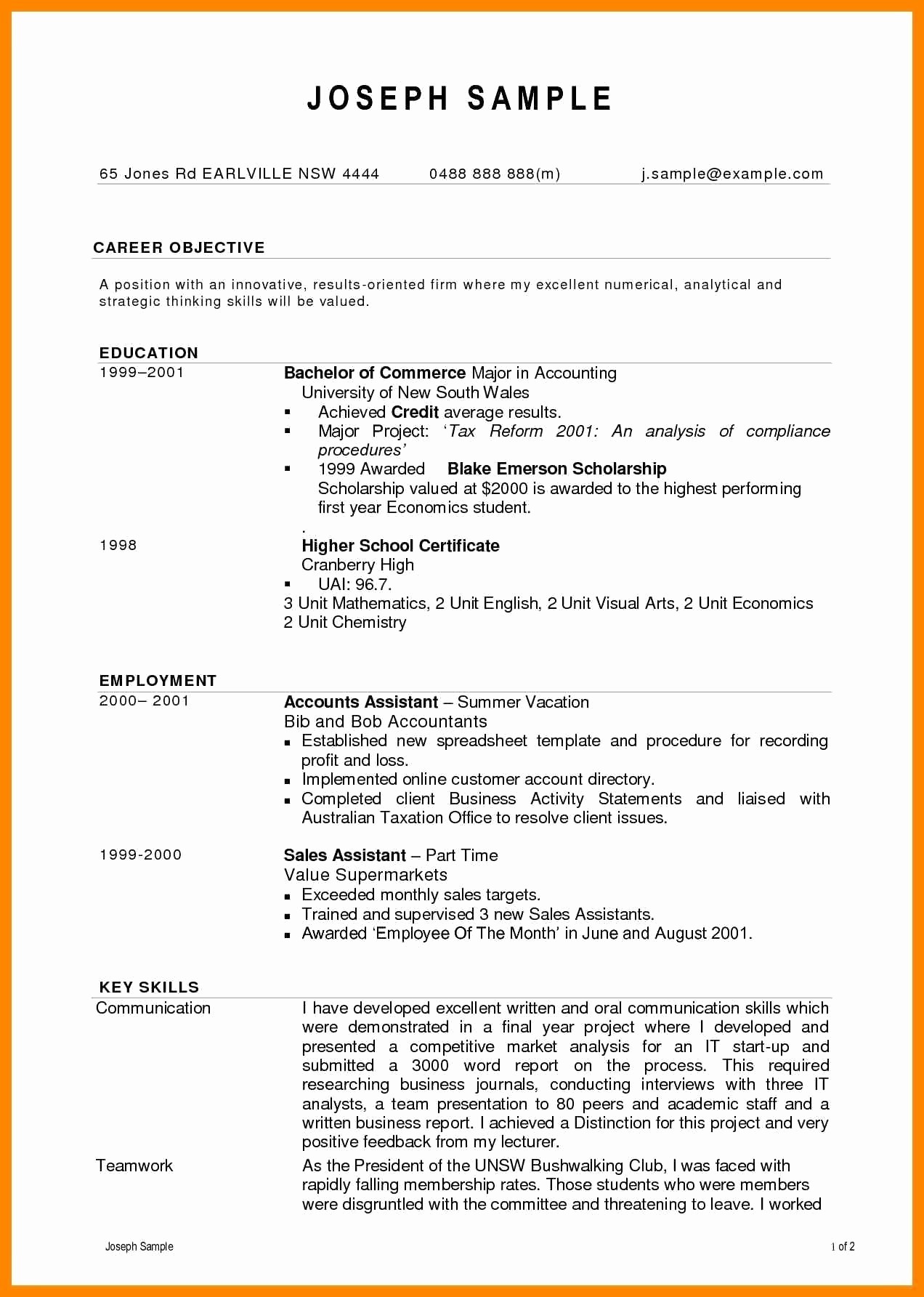 jsa template 2018 sample of certificate of analysis copy impressive job safety analysis template excel