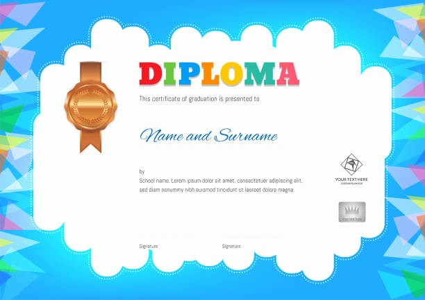 Certificate Of Appreciation for Students Luxury Royalty Free Certificate Appreciation Template In