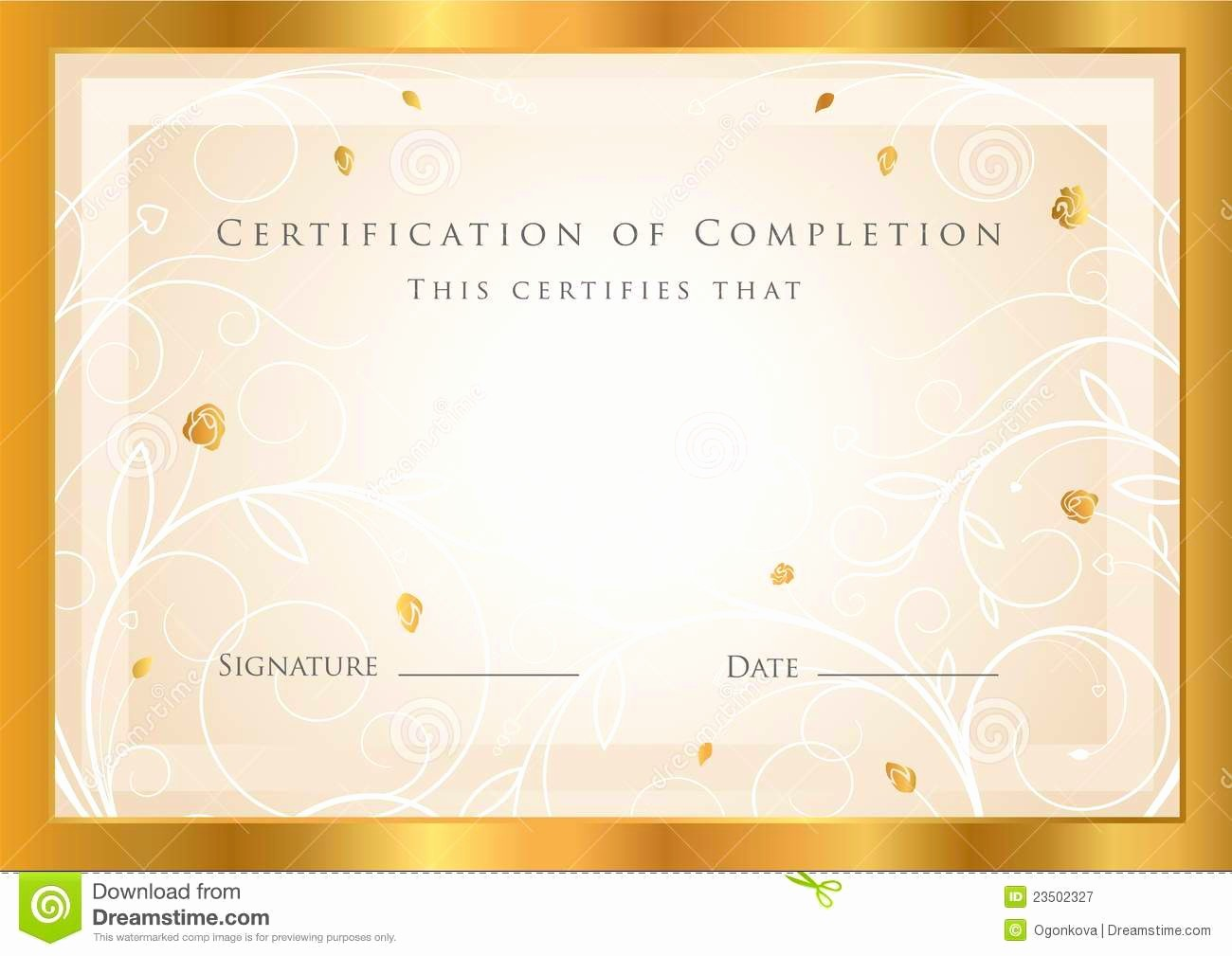 Certificate Of Award Template Free Lovely Award Certificates Templates Free Mughals