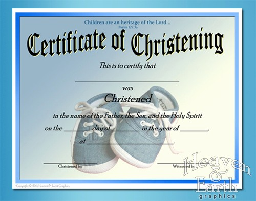 Certificate Of Baptism Word Template Beautiful Baptism Certificate Template Pdf Templates Resume