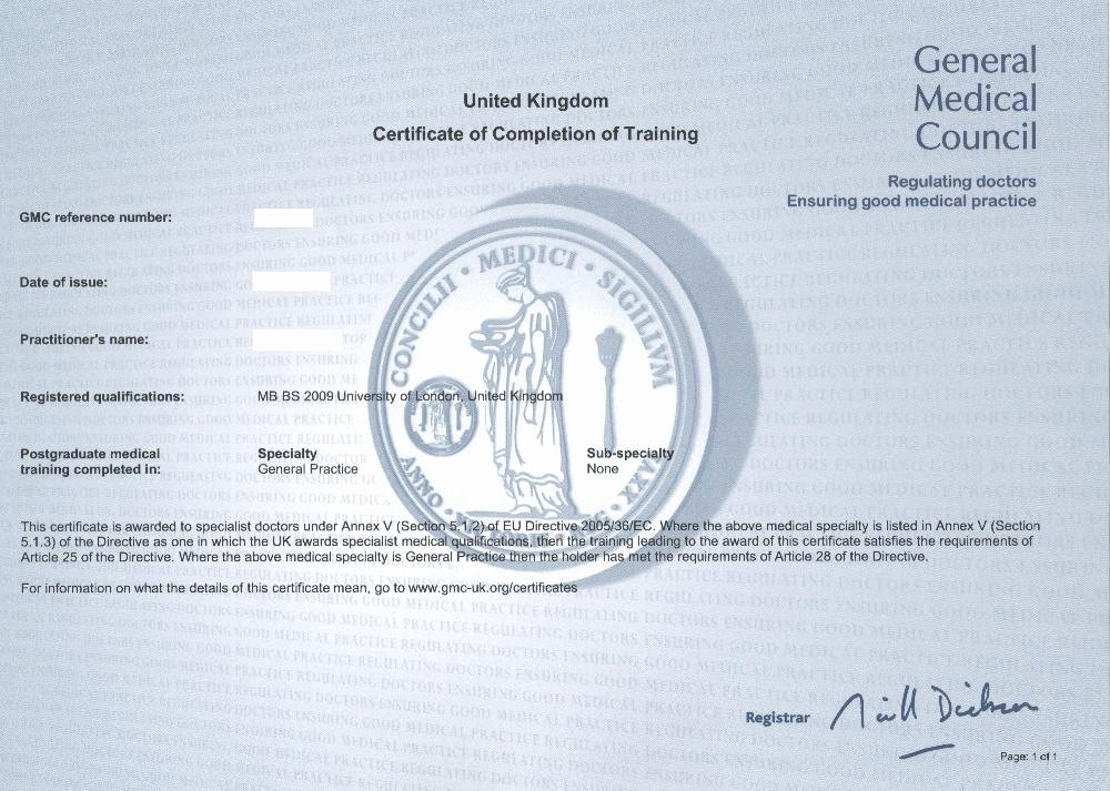 Certificate Of Completion Of Training Inspirational Certificate Of Pletion Of Training Cct – Lantum
