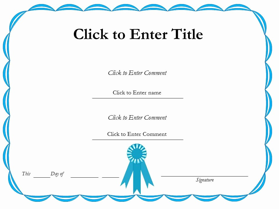 Certificate Of Completion Template Powerpoint Beautiful Honor Diploma Certificate Template Of Pletion