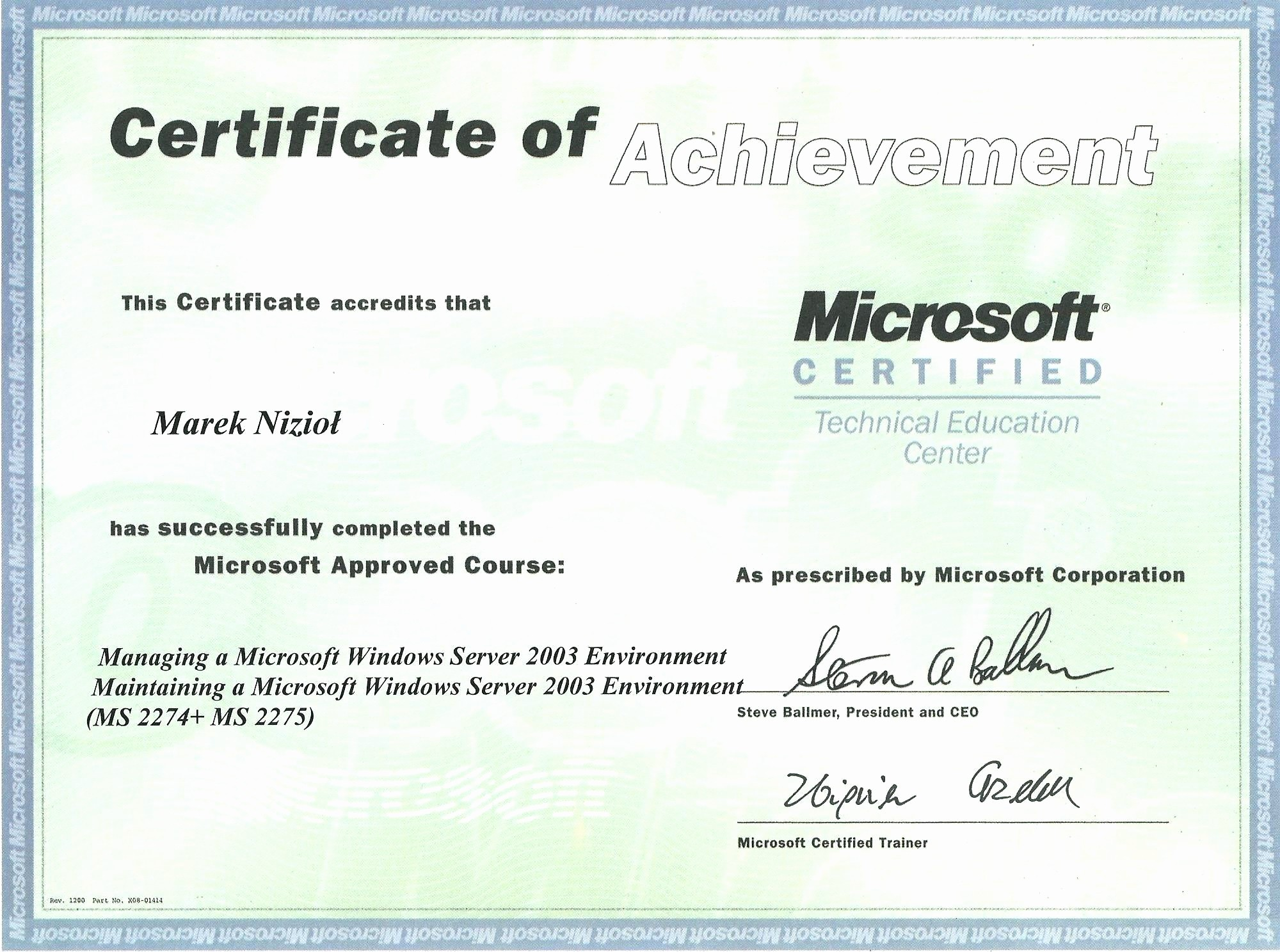 Certificate Of Completion Word Template Awesome Template Certificate Pletion Template Powerpoint