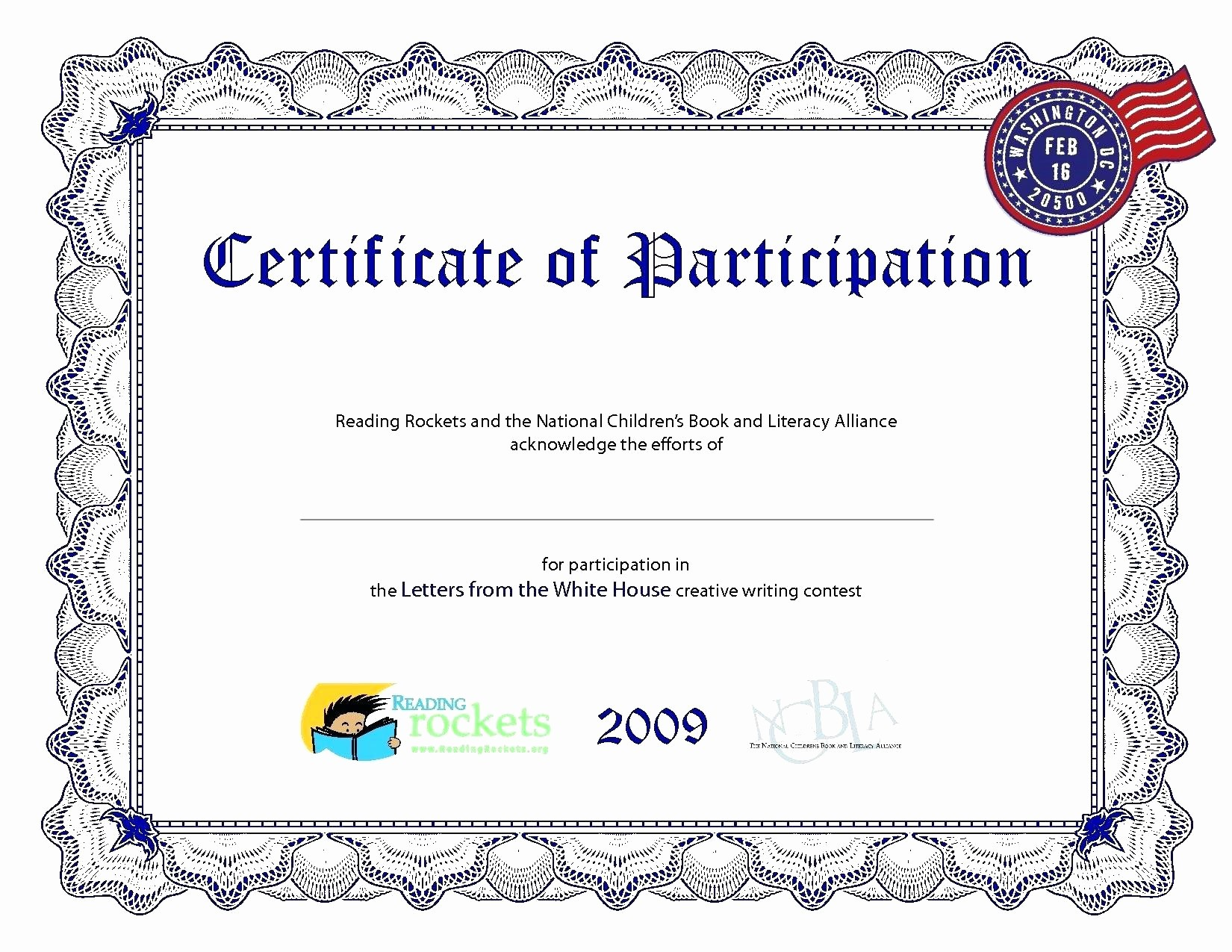 Certificate Of Excellence Template Word Inspirational Template Certificate Excellence Template Word