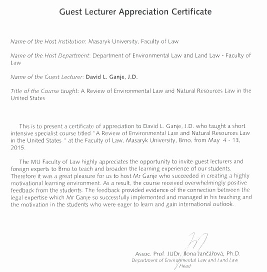 Certificate Of Participation Wording Samples Lovely Certification Of Appreciation Wording – Puebladigital
