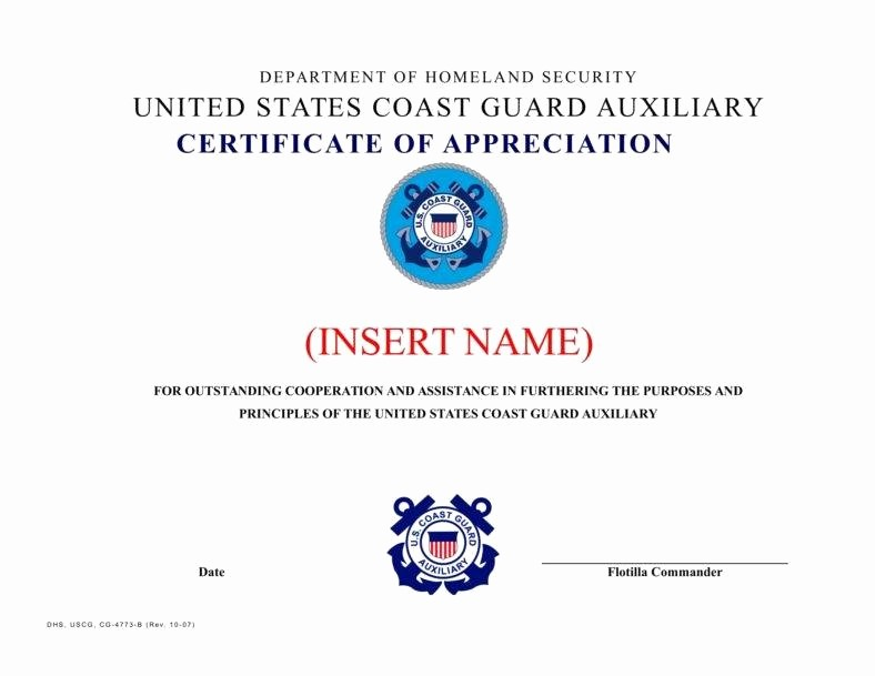 Certificate Of Recognition Editable Template Unique 6 Ways You Can Increase Employee Morale and Motivation