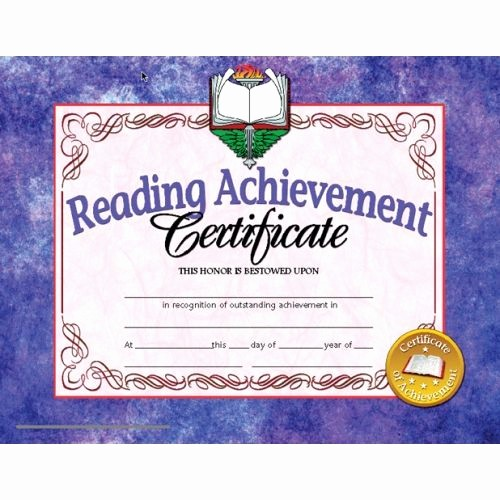 Certificates Of Achievement for Students Beautiful 67 Best Awards & Recognition Images On Pinterest