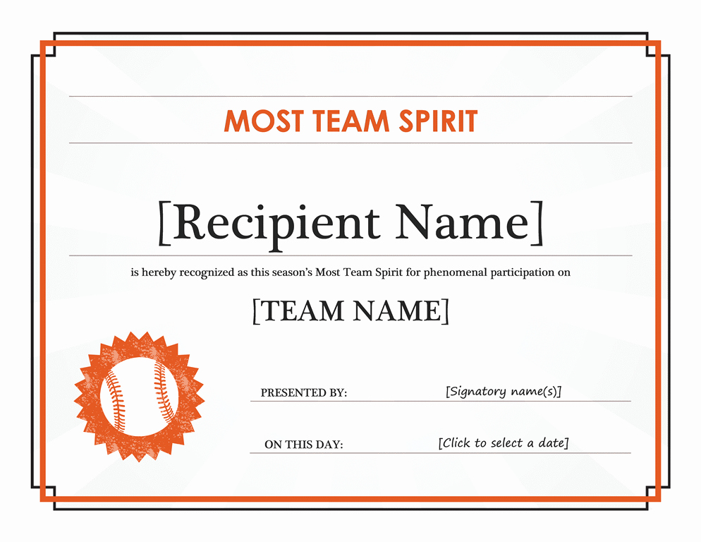 Certificates Of Completion Template Word Inspirational Certificate Templates