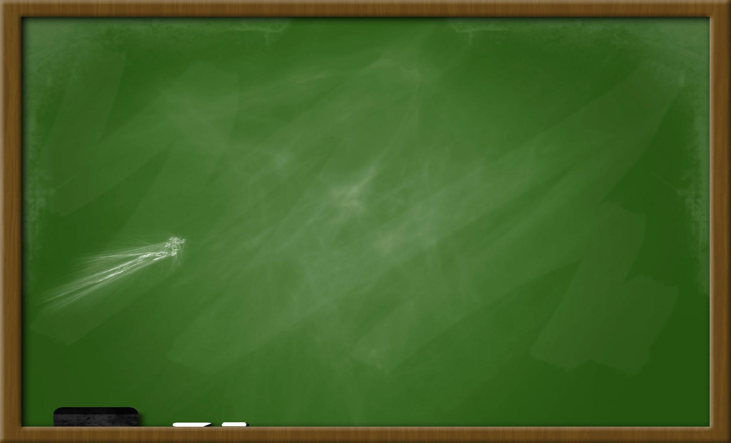 Chalkboard Powerpoint Template Free Download Awesome Chalkboard Backgrounds Free Download