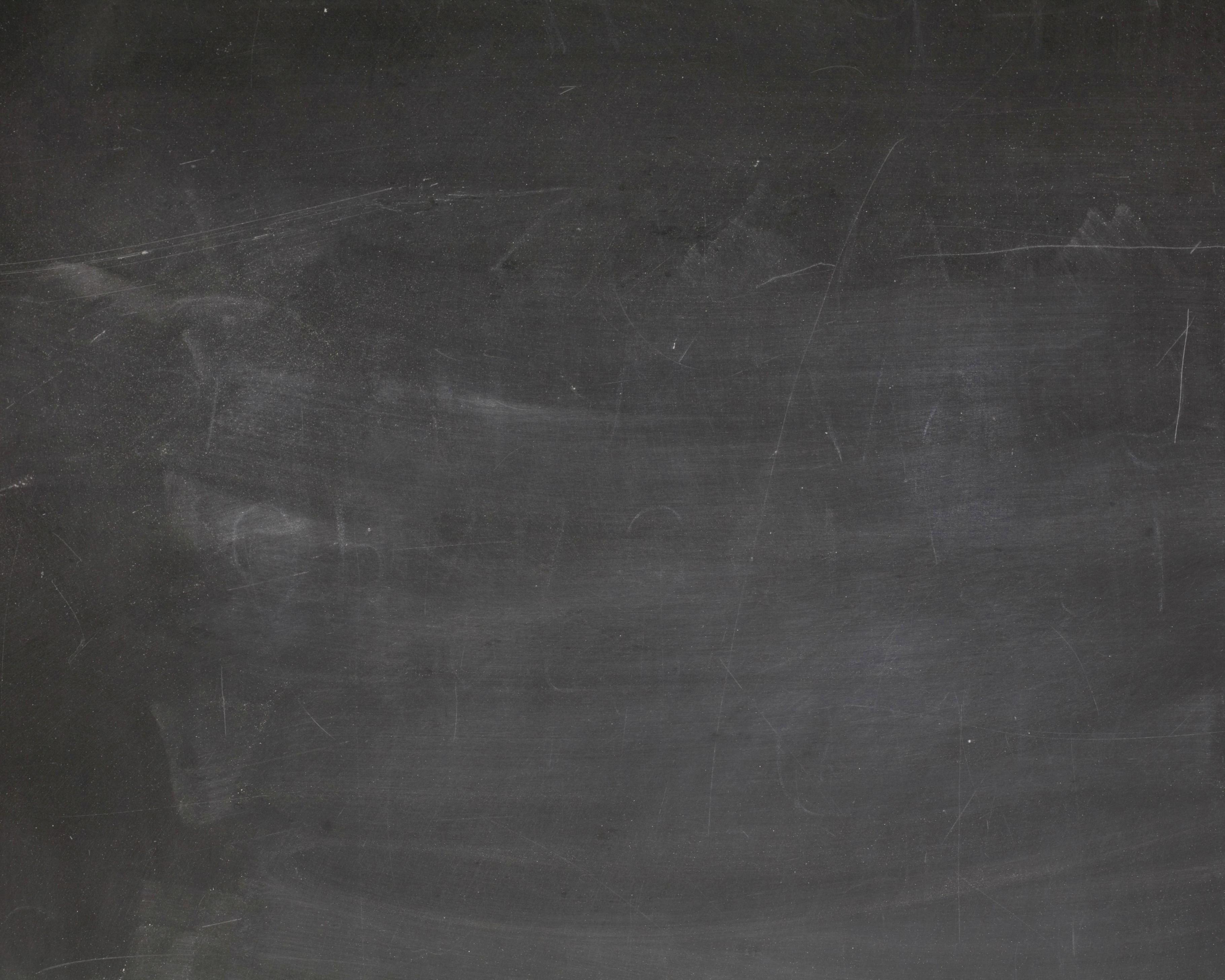Chalkboard Powerpoint Template Free Download Best Of Green Chalkboard Background Llk Chalkboard Background Jpg