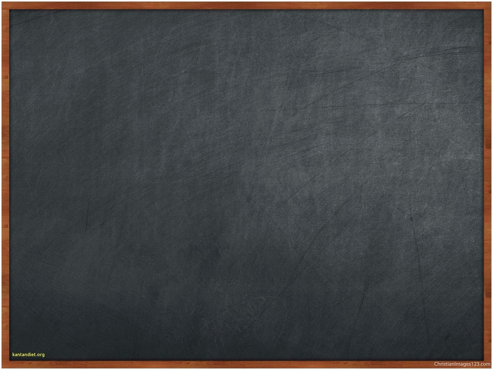 Chalkboard Powerpoint Template Free Download Fresh Chalkboard Ppt Template