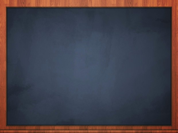 Chalkboard Powerpoint Template Free Download Lovely Chalkboard Powerpoint Background & Becuo