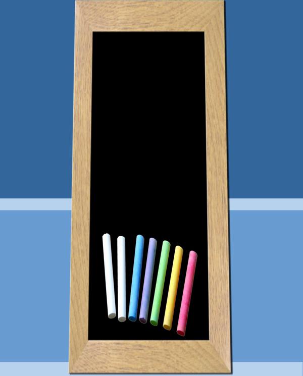 Chalkboard Powerpoint Template Free Download Lovely Download Chalkboard Powerpoint Templates for Free
