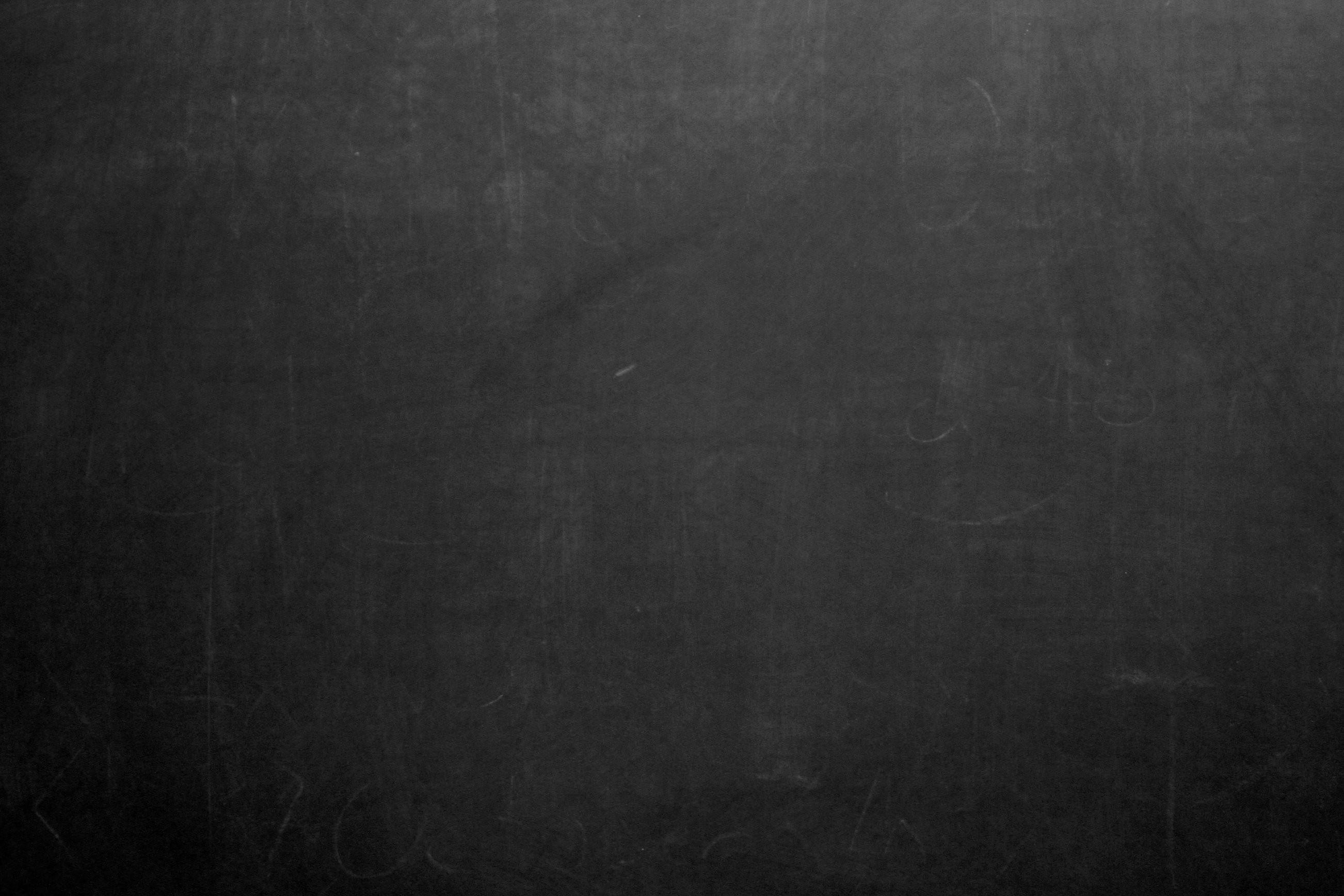 Chalkboard Powerpoint Template Free Download New Chalkboard Backgrounds Free Download