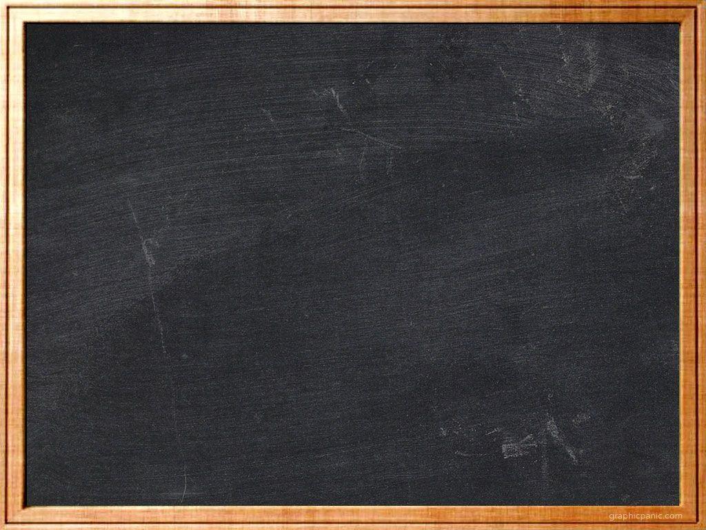 Chalkboard Powerpoint Template Free Download Unique Chalkboard Background
