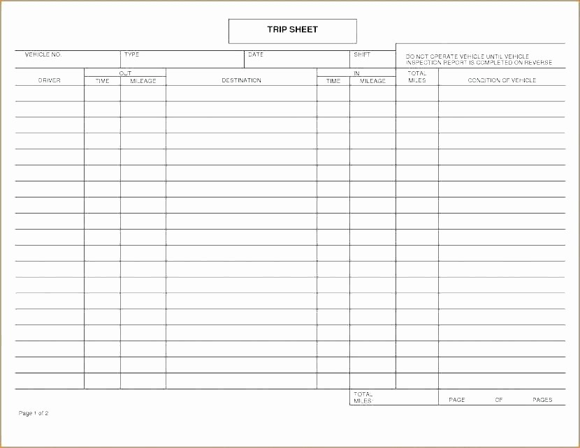 Check In and Out Template Luxury Inventory Check Out Sheet Template Equipment Sign Out