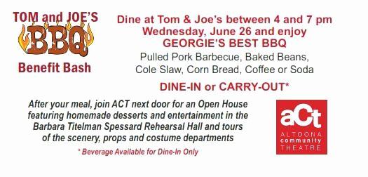Chicken Plate Sale Ticket Template Fresh Barbecue Ticket Template Free Printable Bbq Templates