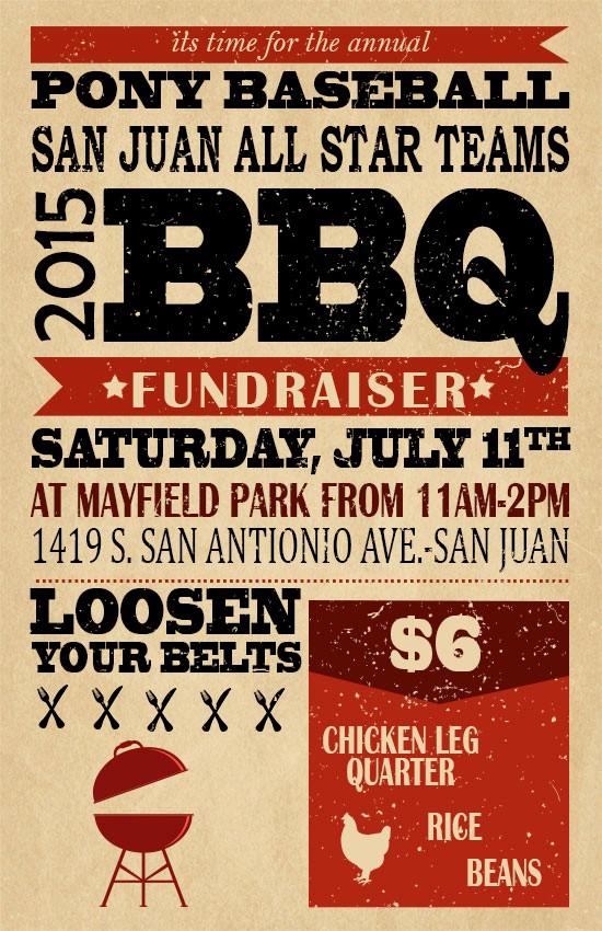 Chicken Plate Sale Ticket Template Fresh Bbq Fundraiser to Pin On Pinterest thepinsta