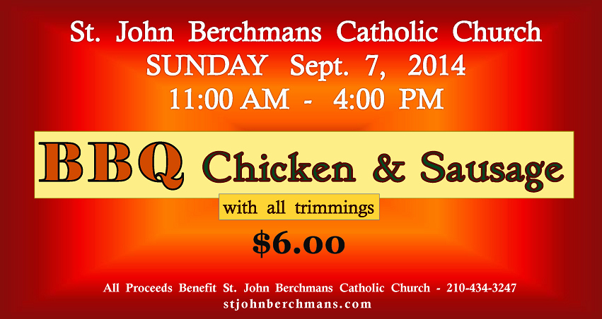 Chicken Plate Sale Ticket Template Inspirational Sept 7 2014 Plate Sale $6 00 Donation Chicken Sausage