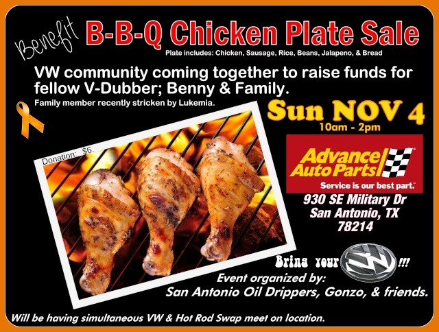 Chicken Plate Sale Ticket Template Lovely Plate Sale Flyer aslitherair