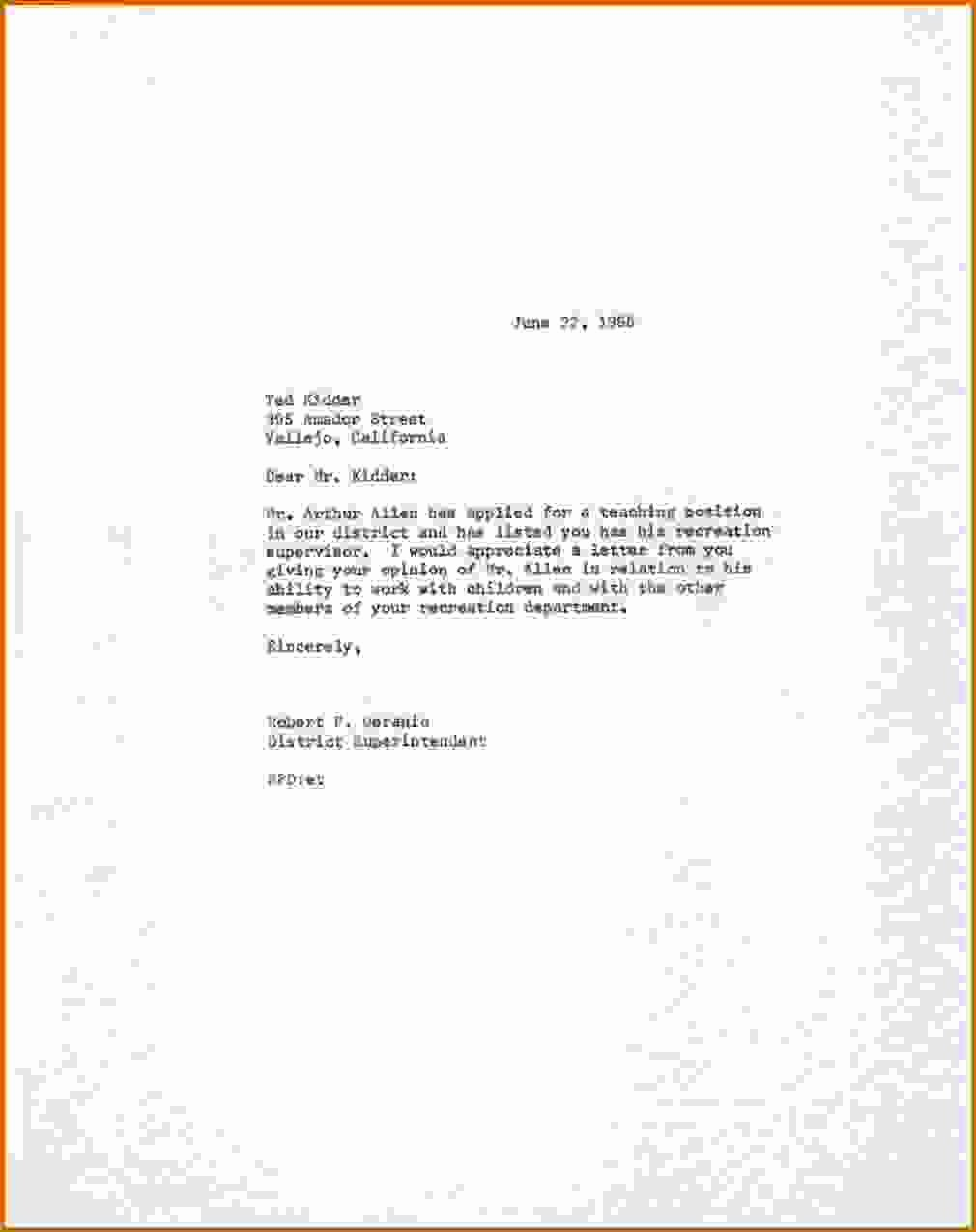 Child Absent From School Letter Best Of How to Write A Letter to School for Child Absence Choate