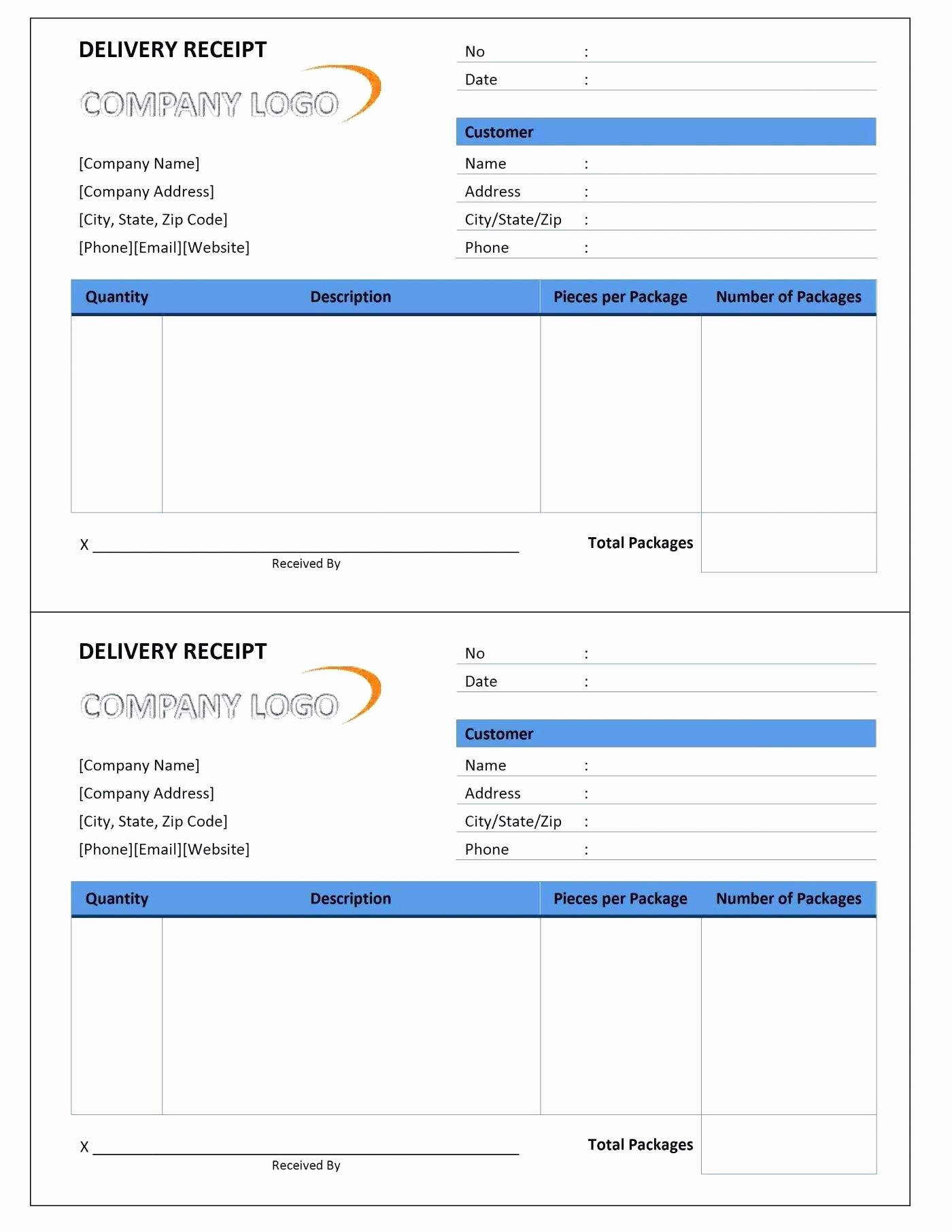 Child Care Receipt Template Excel Best Of Child Care Invoice Template