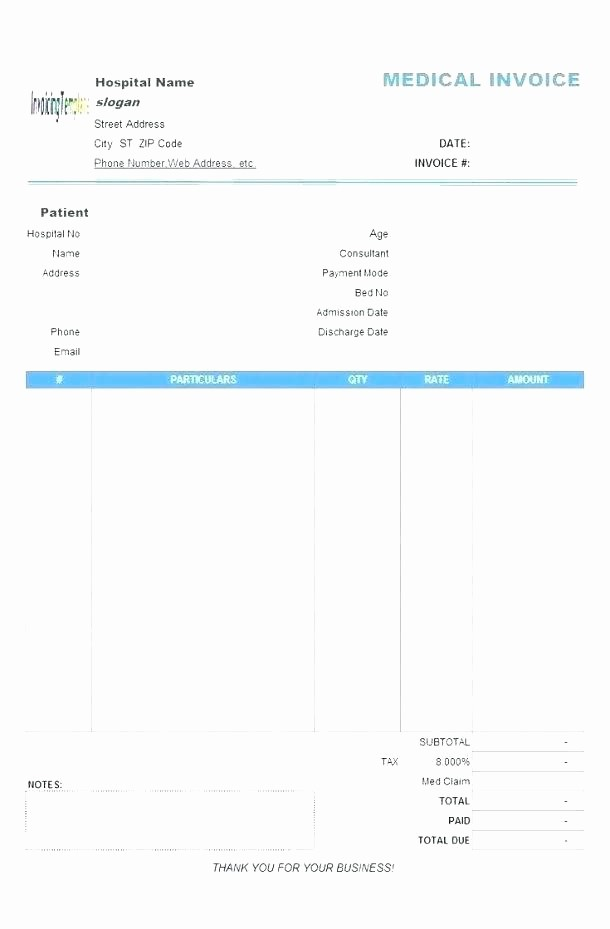 Child Care Receipt Template Excel New Child Care Receipt Template Canada Babysitting Invoice