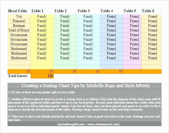 Chore Chart Template Google Docs Awesome Google Docs Chore Chart Template – Kennyyoung