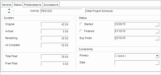 Chore Chart Template Google Docs Elegant Flow Chart Template Word Free Excel Flowchart Download