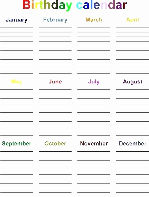Chore Chart Template Google Docs New Monthly Chore Chart Template – Vancouvereast