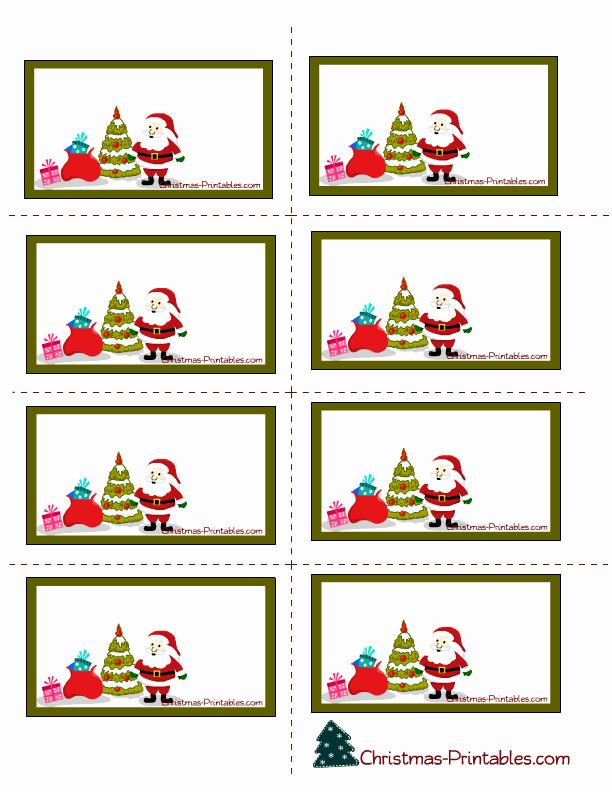 Christmas Address Label Template Free Luxury Free Christmas Label Clipart Clipart Collection